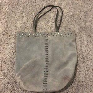 Chi by Falchi handbag